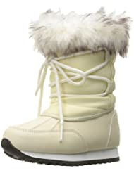 Polo Ralph Lauren Kids Kids' 993542 Snow Boot