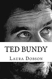 ted bundy essay ted bundy family tree immigration essay introduction rogerian essay topics n