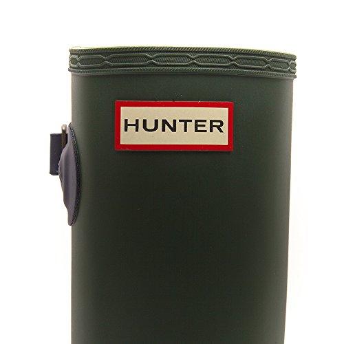 Boots Hunter Forest Midnight green Contrast Forest Original Green TpnAp1W