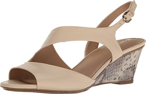 naturalizer-womens-hartford-porcelain-shoe