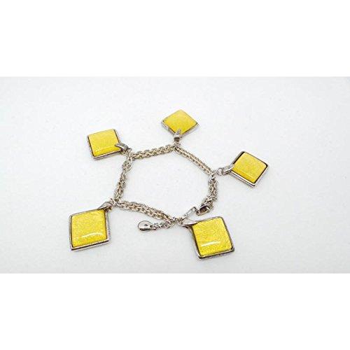 Kiara-Bracelet Femme