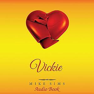 Vickie Audiobook