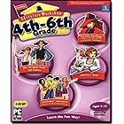 Adventure Workshop 4th-6th Grade 6th Edition
