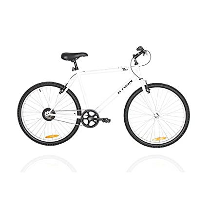Btwin 85034B My Bicycle: Amazon.in: Sports, Fitness & Outdoors