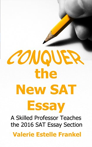 Sat essay. the more the better? answer fast please?!?