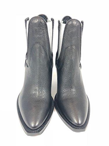 Divine Follie Divine Divine Women's Follie Follie Boots Boots Women's qP7AXA