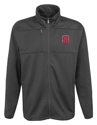 NCAA by Outerstuff NCAA North Carolina State Wolfpack Men's