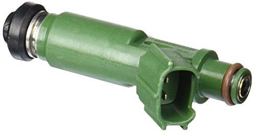 toyota corolla 01 injector - 7