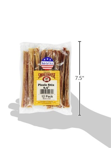 Smokehouse-Pizzle-Stixs-Dog-Treats-12-Pack