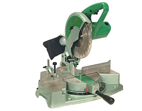 Hitachi c10fcb 10 inch compound miter saw discontinued by hitachi c10fcb 10 inch compound miter saw discontinued by manufacturer greentooth Images