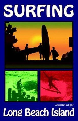 Download Surfing Long Beach Island pdf epub