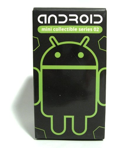 google-android-mini-figures-series-2-1-blind-box