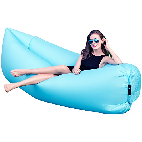 hake-outdoor-inflatable-hangout-portable-bag-lounger-nylon-fabric-suitable-for-camping-beach-couch-s