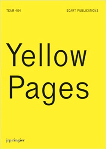 f652f87d3 Buy Yellow Pages Book Online at Low Prices in India