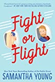 Fight or Flight by  Samantha Young in stock, buy online here