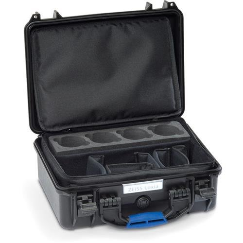 Zeiss Loxia Transport Case / Bag by Zeiss