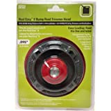 Ryobi 0.095 in. String Head for Gas Powered Trimmer