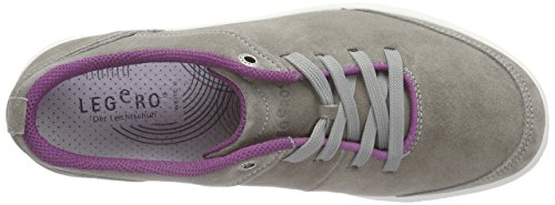 Sneakers Legero Damen Salo (metallo 92)