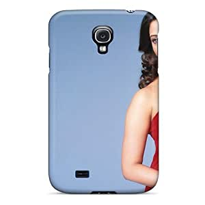 S4 Perfect Case For Galaxy - KkDRoyg3273IGCca Case Cover Skin