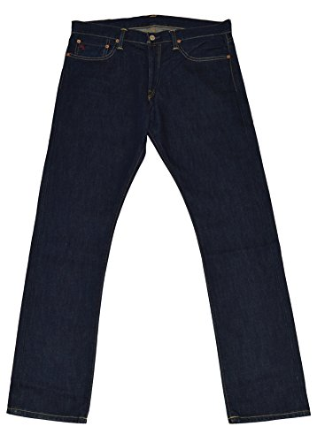 Polo Ralph Lauren Mens Slim Straight 018 Jeans (34W X 34L, Riverside)