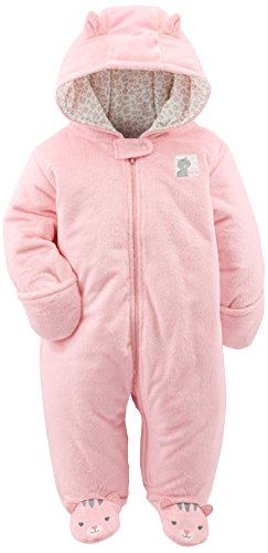 simple-joys-by-carters-girls-kitty-pram-pink-0-3-months