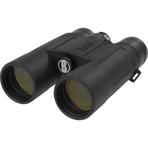 Bushnell 10x42 Banner Dusk Dawn Binoculars
