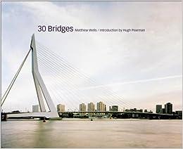 Book 30 Bridges
