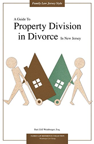 A-Guide-To-Property-Division-In-Divorce-In-New-Jersey-Family-Law-New-Jersey-Style