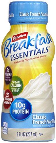 carnation-breakfast-essentials-instant-breakfast-ready-to-drink-vanilla-8-ounces-6pk
