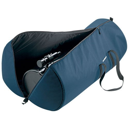 Orion 15160 44x11.5x13.5 - Inches Padded Telescope Case by Orion