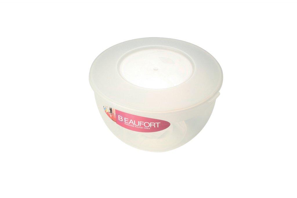 Beaufort 3,2Liter Kunststoff Puddingform 30480012