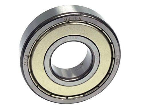 6313 bearing - 1