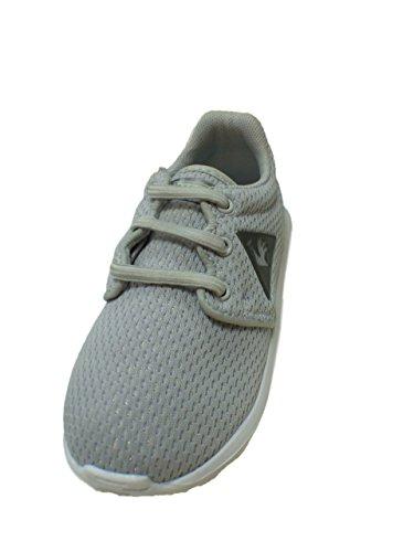 Le Coq Sportif Zapatillas 1810351-T21