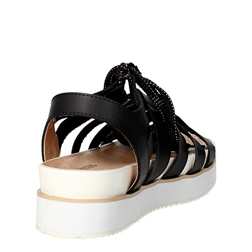 Sandale Noir Docksteps Femme Dse103494 Noir Sandale Femme Docksteps Dse103494 wYqAwH