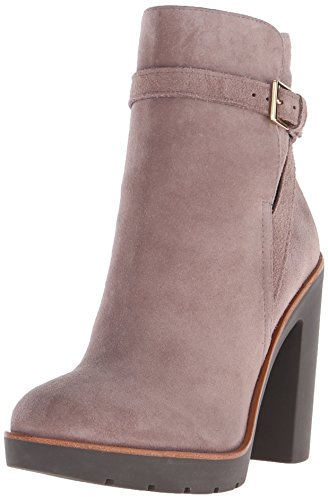 Women's kate spade new york 'gem' boot, Size 11 M - Brown