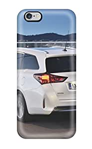 Wendy Uhle's Shop New Style Toyota Auris 36 Premium Tpu Cover Case For Iphone 6 Plus 9616586K96968101