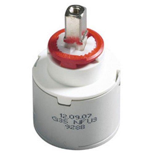 Kohler Cartridge - 7