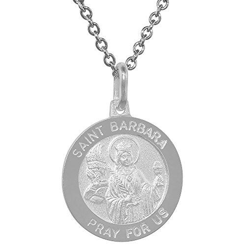 Santa Barbara Jewelry - 7