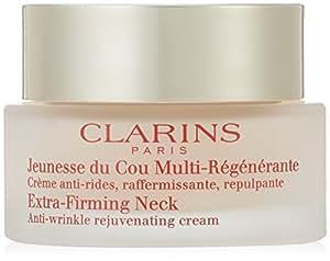 best men's anti wrinkle face cream
