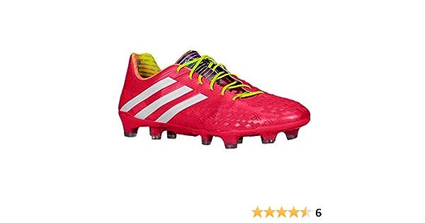 adidas Predator LZ TRX FG - Zapatillas de fútbol