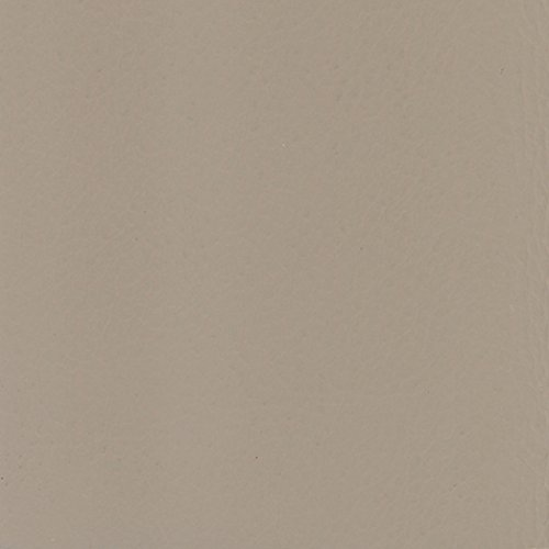Spradling Milled Pebble Vinyl Pebble 3 Fabric by The -