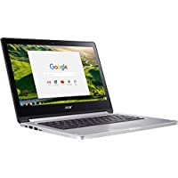 Acer Chromebook Nx Gl4Aa 001 Cb5 312T K8Z9 Multi Touch Review
