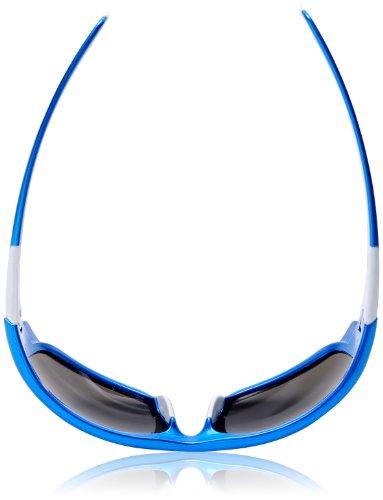 para Gafas hombre de Azul Eyelevel sol 8Zw7q80