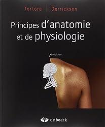 Amazon bryan derrickson books biography blog audiobooks kindle principes danatomie et de physiologie 4e dition fandeluxe Choice Image