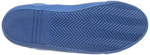 s.Oliver 53109 - Zapatillas Unisex Niños Azul
