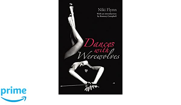 Dances with Werewolves: Amazon.es: Niki Flynn: Libros en idiomas extranjeros