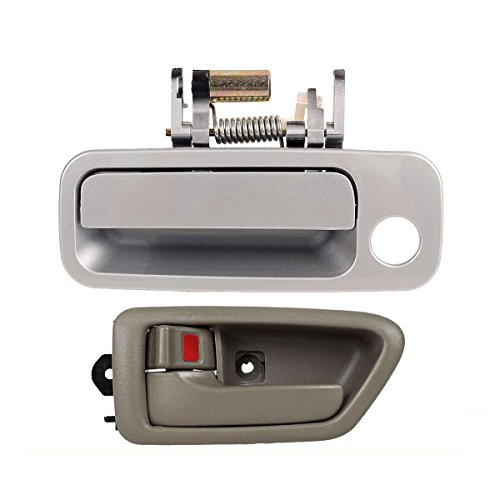autex-2pcs-door-handle-for-1997-1998-1999-2000-2001-toyota-camry-gray-exterior-beige-interior-front-