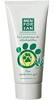MENFORSAN 54123MFP145 Protector Solar Factor 30 Perros Y ...