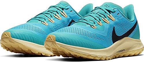 Nike Women's Track & Field Shoes Running 2