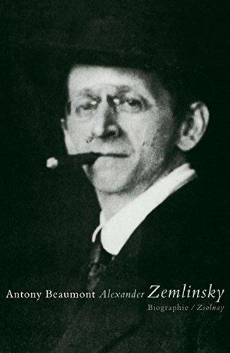 alexander-zemlinsky-biographie